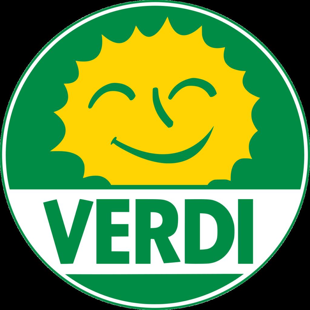 www.verdifirenze.it
