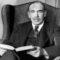 Gli economisti italiani e Keynes